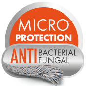 MICRO PROTECTION