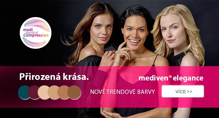 mediven_elegance_2016_17_cz