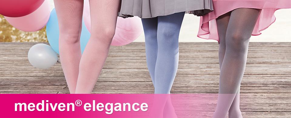 mediven_elegance_trend_colours