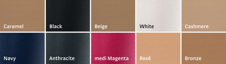 standard_colours