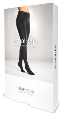 MAXIS_leginy_Anabelle