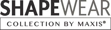 logo_shapewear
