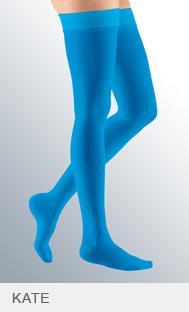 Aktuality    mediven® elegance - 4 nové trendové barvy - MAXIS a.s. ... 52f83506c2